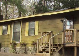 Foreclosure Home in Selma, AL, 36701,  COUNTY ROAD 564 ID: F4522212