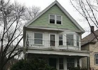 Foreclosed Homes in Milwaukee, WI, 53215, ID: F4522256