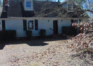 Casa en ejecución hipotecaria in Sumter, SC, 29154,  TRAILMORE CIR ID: F4522259