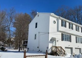 Foreclosure Home in Worcester, MA, 01604, A JOSEPH ST ID: F4522268