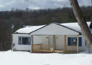 Foreclosure Home in Chemung county, NY ID: F4522286