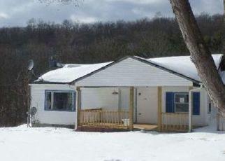 Casa en ejecución hipotecaria in Chemung Condado, NY ID: F4522286
