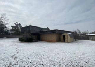 Foreclosure Home in Edmond, OK, 73034,  BROOKHAVEN DR ID: F4522290