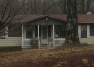 Foreclosure Home in Livingston county, KY ID: F4522309