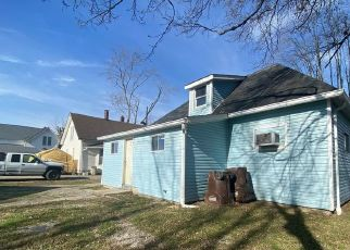 Foreclosure Home in Ripley county, IN ID: F4522312
