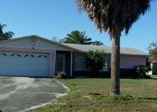 Casa en ejecución hipotecaria in Highlands Condado, FL ID: F4522322