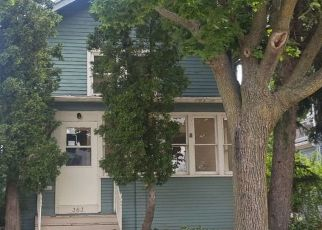 Foreclosure Home in Fond Du Lac, WI, 54935,  CENTER ST ID: F4522327