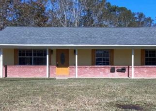 Foreclosed Homes in Biloxi, MS, 39532, ID: F4522338