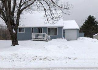 Casa en ejecución hipotecaria in Hoyt Lakes, MN, 55750,  KENT RD ID: F4522340