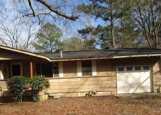Foreclosure Home in Bessemer, AL, 35023,  PATTON RD ID: F4522350