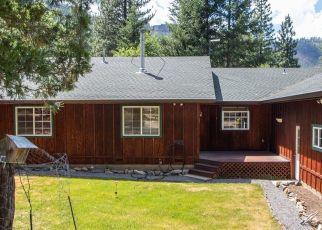 Casa en ejecución hipotecaria in Plumas Condado, CA ID: F4522357