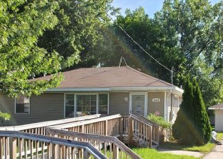 Foreclosure Home in Minneapolis, MN, 55433,  E RIVER RD NW ID: F4522367