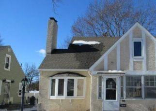 Casa en ejecución hipotecaria in Saint Paul, MN, 55118,  CHEROKEE AVE ID: F4522368