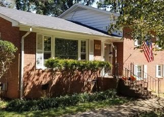 Foreclosure Home in Charlotte, NC, 28215,  LAKESIDE DR ID: F4522401