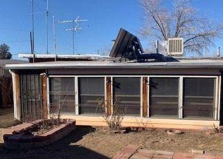 Foreclosure Home in Albuquerque, NM, 87112,  PARSIFAL ST NE ID: F4522419