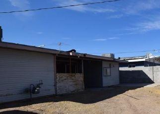 Casa en ejecución hipotecaria in Las Vegas, NV, 89108,  HIAWATHA RD ID: F4522421