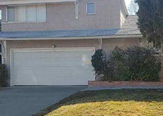Casa en ejecución hipotecaria in Reno, NV, 89503,  RUBY AVE ID: F4522424