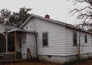 Casa en ejecución hipotecaria in Rock Hill, SC, 29730,  BRIDGES DR ID: F4522450
