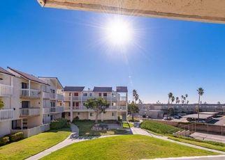 Casa en ejecución hipotecaria in Port Hueneme, CA, 93041,  S VENTURA RD ID: F4522461