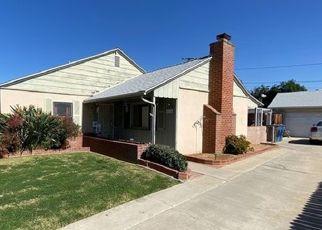 Casa en ejecución hipotecaria in Riverside, CA, 92506,  CARSON RD ID: F4522465