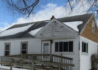 Foreclosure Home in Bay City, MI, 48706,  N CHILSON ST ID: F4522484