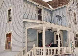 Foreclosure Home in Allegany county, NY ID: F4522493