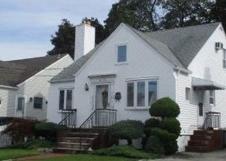 Foreclosure Home in Lynbrook, NY, 11563,  GARDEN DR ID: F4522504