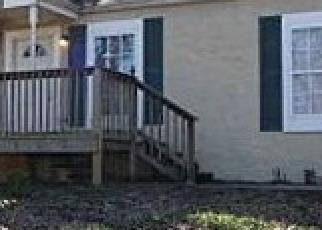 Casa en ejecución hipotecaria in Atlanta, GA, 30315,  AKRON DR SE ID: F4522522
