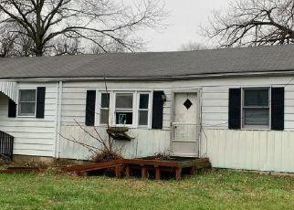Casa en ejecución hipotecaria in Anne Arundel Condado, MD ID: F4522523