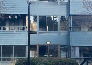 Casa en ejecución hipotecaria in Annapolis, MD, 21401,  FORBES ST ID: F4522525