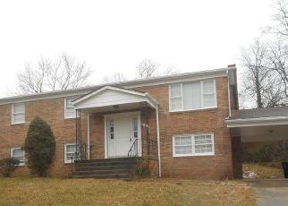 Casa en ejecución hipotecaria in Clinton, MD, 20735,  ARMOR DR ID: F4522538