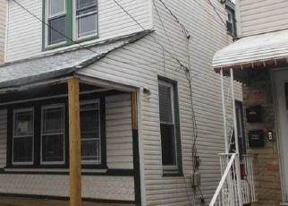 Foreclosure Home in Hudson county, NJ ID: F4522563