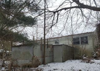 Foreclosure Home in Salem, NJ, 08079,  JERICHO RD ID: F4522569
