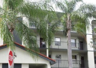 Casa en ejecución hipotecaria in Hollywood, FL, 33027,  SW 130TH AVE ID: F4522578