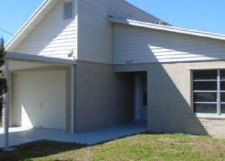 Casa en ejecución hipotecaria in Hobe Sound, FL, 33455,  SE EUCALYPTUS WAY ID: F4522592