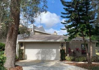 Foreclosure Home in Winter Springs, FL, 32708,  OXBOW LN ID: F4522614