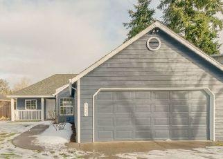 Foreclosure Home in Portland, OR, 97222,  SE BREHAUT ST ID: F4522618
