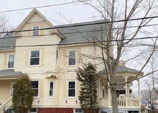 Foreclosure Home in Attleboro, MA, 02703,  JOHN ST ID: F4522651