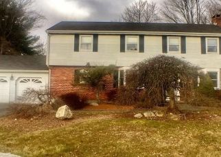 Foreclosure Home in Cromwell, CT, 06416,  IRON GATE LN ID: F4522664