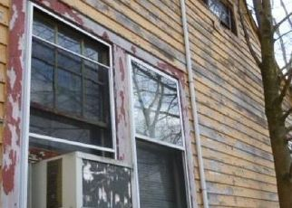 Foreclosure Home in Waterbury, CT, 06705,  LEMAY ST ID: F4522675