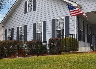 Foreclosure Home in Mecklenburg county, NC ID: F4522704