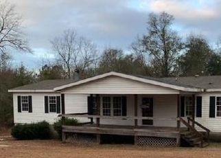 Casa en ejecución hipotecaria in Augusta, GA, 30906,  DONE ROVEN RD ID: F4522719