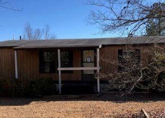 Casa en ejecución hipotecaria in Aiken, SC, 29803,  DRY BRANCH RD ID: F4522726
