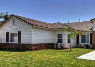 Casa en ejecución hipotecaria in Corona, CA, 92881,  RANDALL RANCH RD ID: F4522728