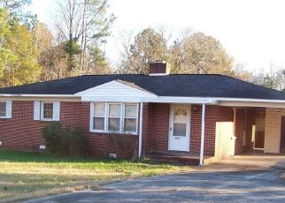 Casa en ejecución hipotecaria in Great Falls, SC, 29055,  GREAT FALLS HWY ID: F4522738