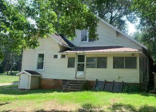 Foreclosure Home in Catawba, NC, 28609,  SHAD LN ID: F4522752