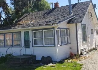 Foreclosure Home in Canyon county, ID ID: F4522760