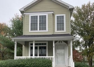 Foreclosure Home in Newark, DE, 19702,  BARBERRY CT ID: F4522766