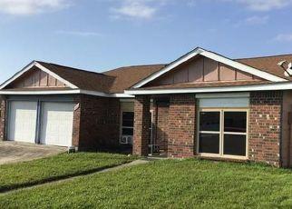 Foreclosure Home in Jefferson county, LA ID: F4522773
