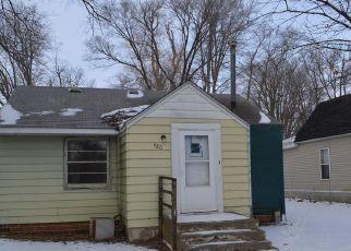 Foreclosure Home in Floyd county, IA ID: F4522786